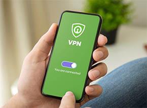 Moni maksullinen VPN ohjelma tarjoaa ilmaisen tarjouksen VPN yhteyden käyttöön. Tällaisissa VPN yhteyksissä ei välttämättä ole kaikkia oheispalveluja käytössä.