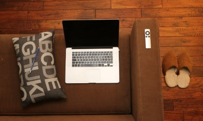Nettiyhteyden saa kotiin helpoiten hankkimalla mobiililaajakaistan. Josn nettiä käytetään enemmän kuin vain älypuhelinta selatessa, kannattaa kuitenkin panostaa parempaan liittymään.